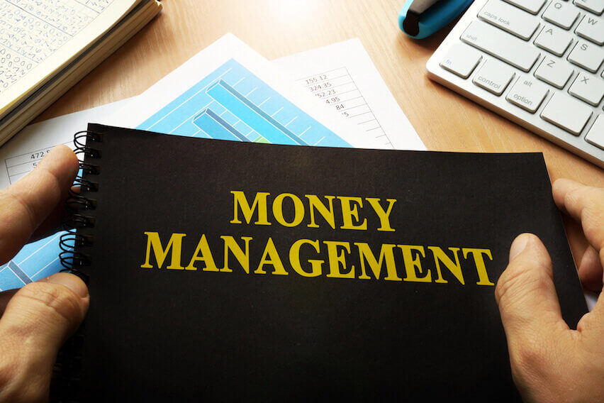Money management tips in covid situation