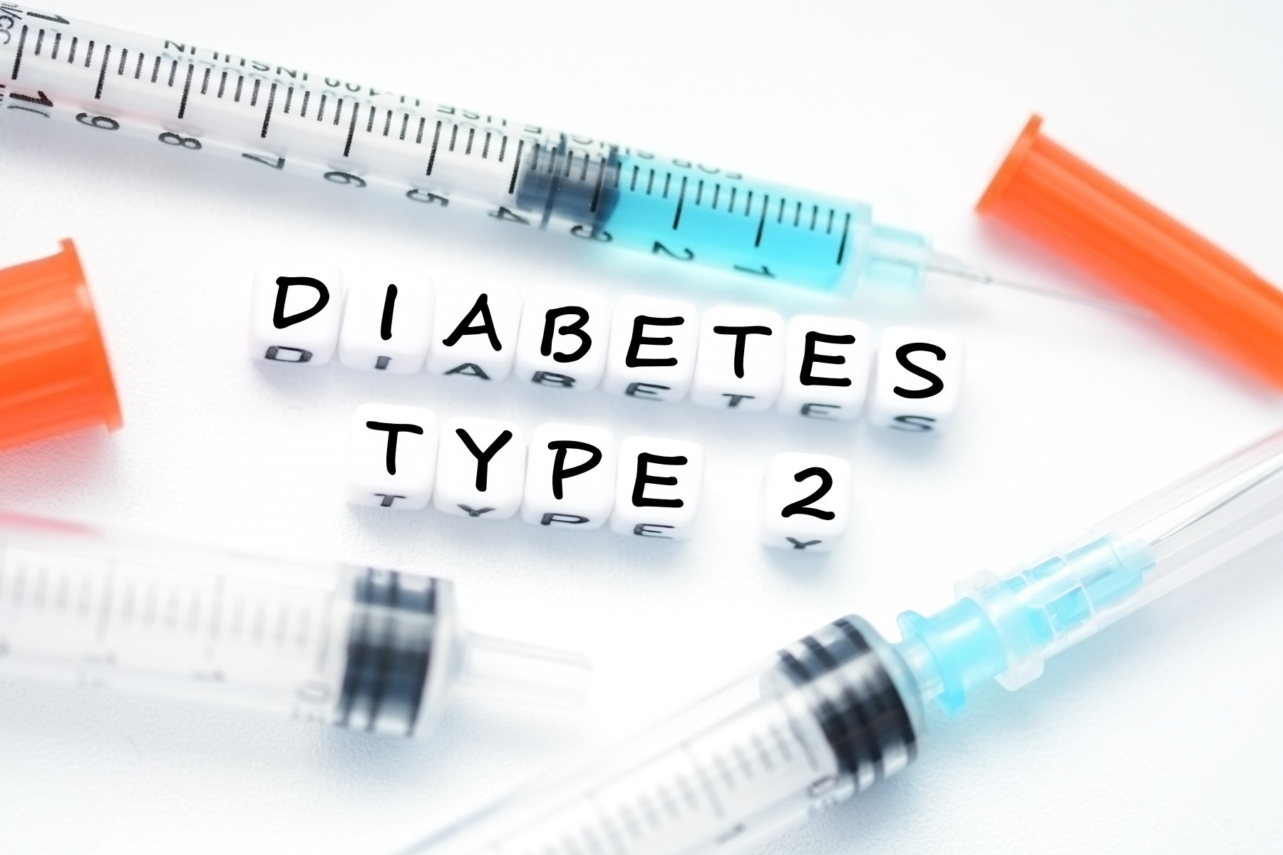 Diabetes 2 in children – things to know