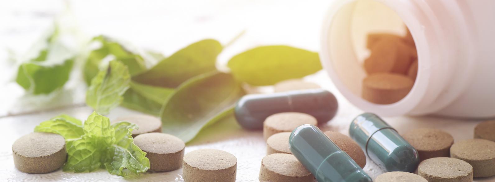 Summary of each male enhancement pill