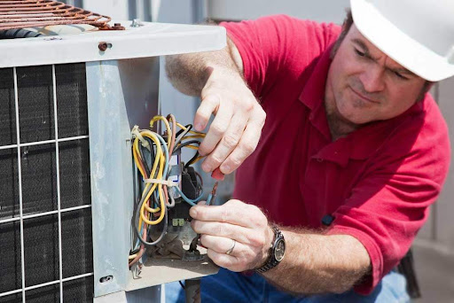 Searching for best electrician at your place